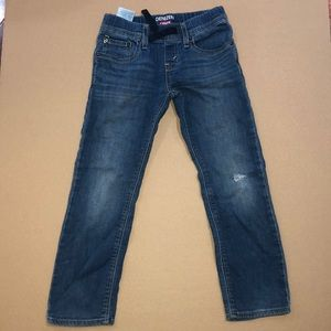 Boys denizen by levis Jeans